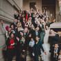 Le mariage de Lucile Boutin et Andrés Fluxa 47