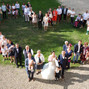 Le mariage de Romain Labarre et Stéphane Auvray 3