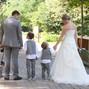 Le mariage de Morganou et Lucille Prot Photographe 10