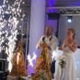 Le mariage de Delprat Alexandra et Le Patio d'Emmanuel 5