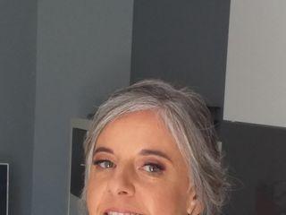 Audrey Robbino 3