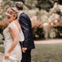 Le mariage de Floret et Anaïs Da Cruz Photography 28