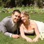 Le mariage de Morganou et Lucille Prot Photographe 12