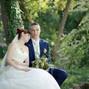Le mariage de Morgane Simon et Le Moulin de Pommeuse 18