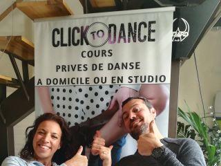 Clicktodance 1
