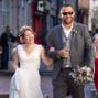 Le mariage de Perot Julie et Jean-Baptiste Ducastel 13