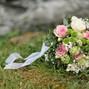 Le mariage de Capucine Valissant et Soludo-Photo 15