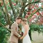 Le mariage de Laure L. et Tristan Perrier - Artiste Photographe 54