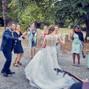 Le mariage de Elodie Soubiran et Bertrand Devendeville 7