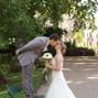 Le mariage de Morganou et Lucille Prot Photographe 18
