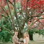 Le mariage de Laure L. et Tristan Perrier - Artiste Photographe 55