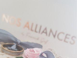 Nos Alliances 4