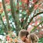 Le mariage de Laure L. et Tristan Perrier - Artiste Photographe 56