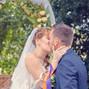 Le mariage de Elodie Soubiran et Bertrand Devendeville 9