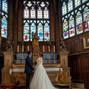 Le mariage de Le Guen/duteil et Laurent Didier Photographe 17