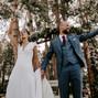Le mariage de Marie-Leyla et Julien Hay Photographe 7