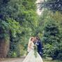 Le mariage de Elodie Soubiran et Bertrand Devendeville 10