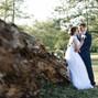 Le mariage de Capucine Valissant et Soludo-Photo 19