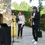 Le mariage de Missaline et Vanessa B. Live - Chanteuse 11