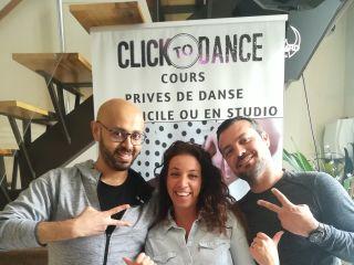 Clicktodance 4