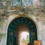 Le mariage de Severine et Château de Goudourville 10