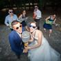 Le mariage de Photob@oth et Charles Hermand Photographie 7