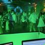 Le mariage de Fourrier M. et DJ MAPsono 11