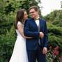 Le mariage de Capucine Valissant et Soludo-Photo 23