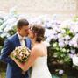 Le mariage de Delphine et Côme Callais Photography 7
