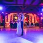 Le mariage de Ingrid et Tony Masclet 6