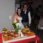 Le mariage de Hervé Hazard et Le Bois du Tay 4