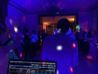 DJ Concept 4