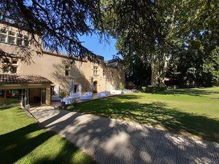 Château Val de Cèze 4