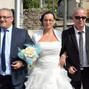 Le mariage de Alexandra Piacentino et Grand Arc Photo 13