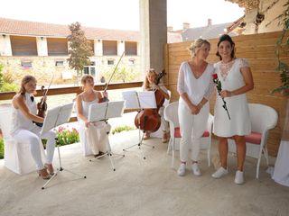 Ivana String Quartet 4