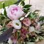 Le mariage de Corneillie Angelique et Mademoiselle Fleuriste 20