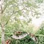 Le mariage de Laure L. et Tristan Perrier - Artiste Photographe 64