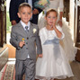 Le mariage de Alexandra Piacentino et Grand Arc Photo 14