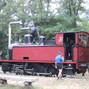 Le mariage de Marion et Train Thur Doller Alsace 2