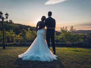 Divina Sposa 1