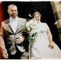 Le mariage de Anne Roblin et Cyoul CG 14
