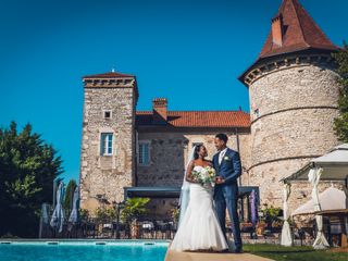 Divina Sposa 2