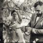 Le mariage de Anne Roblin et Cyoul CG 18