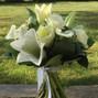 Le mariage de Christophe M. et ViP Artisan Fleuriste 14