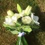 Le mariage de Christophe M. et ViP Artisan Fleuriste 15