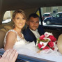 Le mariage de Camille et Diamond Heart Make Up 8