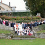 Le mariage de Alexandra Piacentino et Grand Arc Photo 23