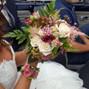 Le mariage de Ludivine Debois et Fleurambulle 9