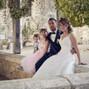 Le mariage de Elodie Soubiran et Bertrand Devendeville 21