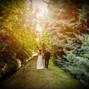 Le mariage de Laurène Frattini et Yann Do Films 22